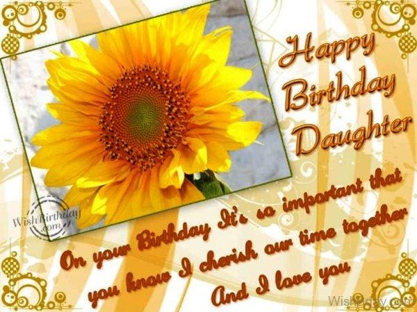 Wishing You A Very Happy Birthday 4