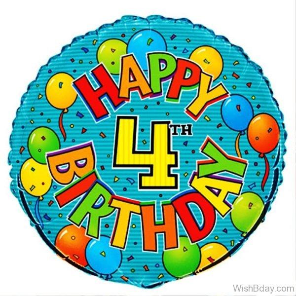 Happy Birthday Dear Image 1