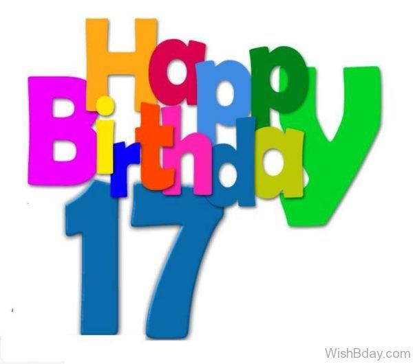 Happy Birthday Nice Image 4