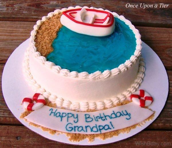 Happy Birthday Nice Image