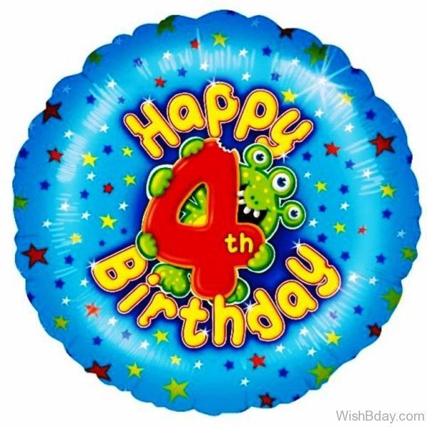Happy Birthday Nice Picture 2