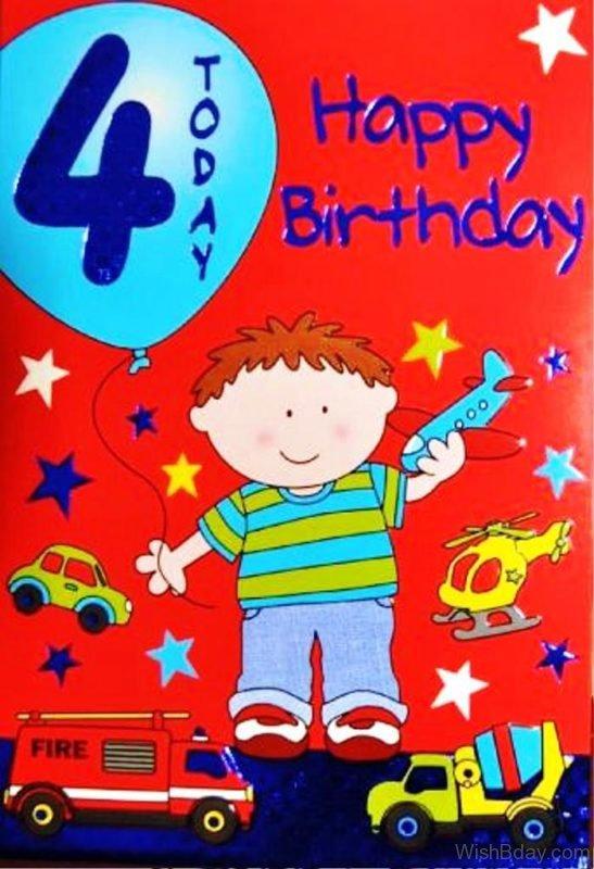 Happy Birthday Today 1