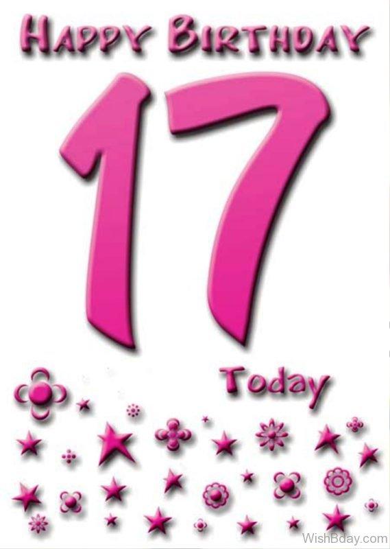Happy Birthday Today 3