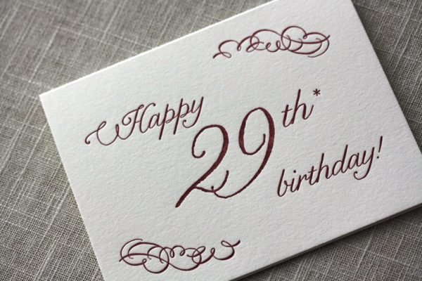 Happy Birthday Wishes 2