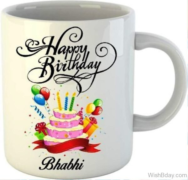 Images Of Birthday Cake For Bhabhi : 32 Birthday Wishes Bhabhi