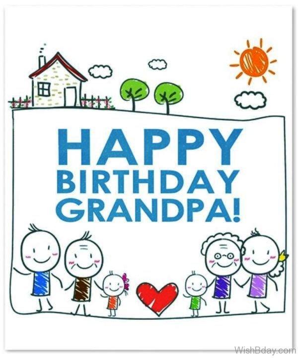 Happy birthday To Your