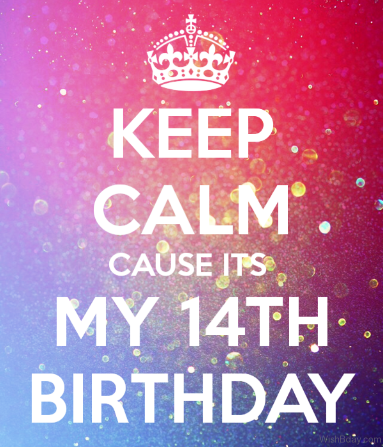 14th birthday I am turning 14 in october and am looking for some birthday party ideas i have a few different groups of friends does anyone have any ideas thanks.