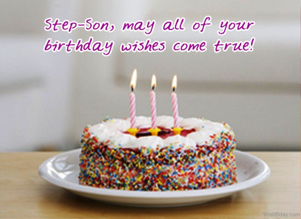 birthday wishes with pictures