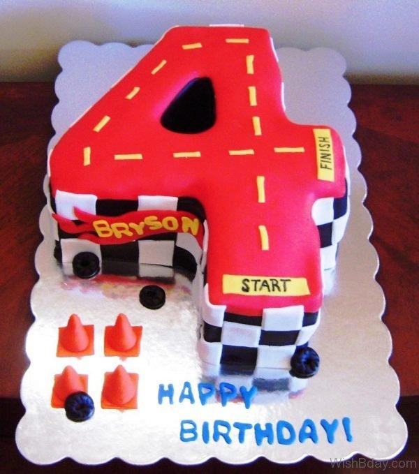 Wish Birthday Image 1