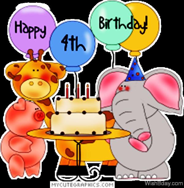 Wishes Happy Birthday