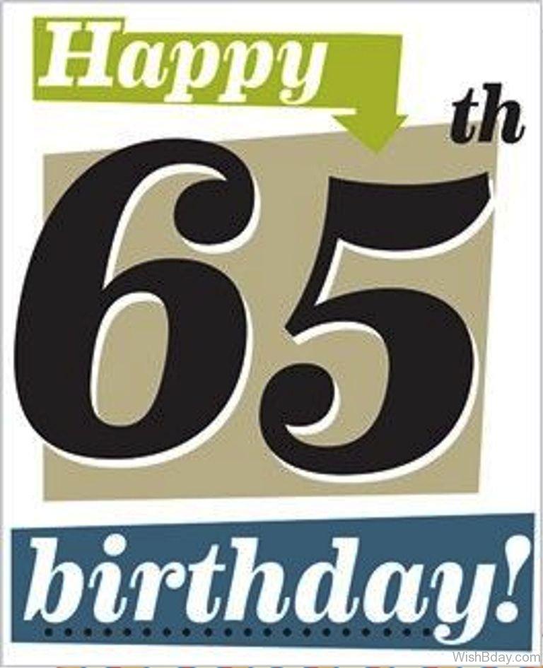 Happy Birthday Wishes Korean ~ Th birthday wishes